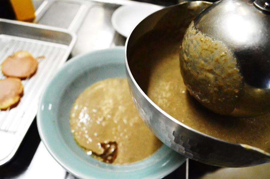 濃厚豚骨ラーメンスープ販売