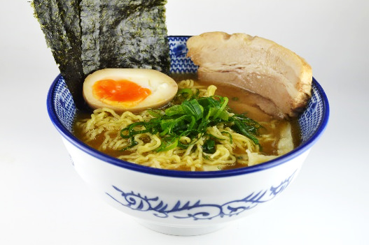 チンタン濃縮スープ