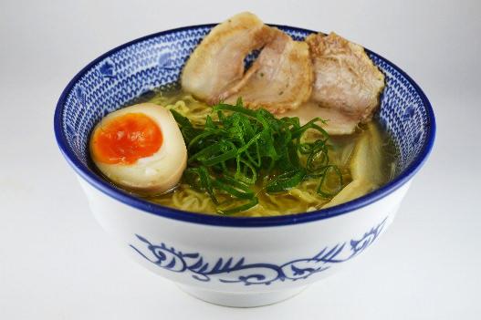 濃縮鶏チンタン
