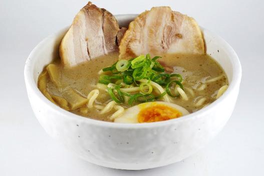 生豚白湯20