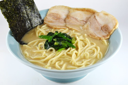 鶏豚濃縮スープ